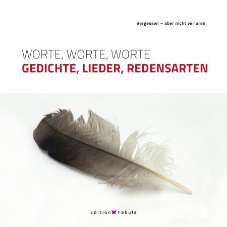 Worte-Titel+Innen